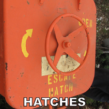marine hatches for sale